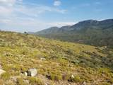 TBD Mountain Lion Pass - Photo 3