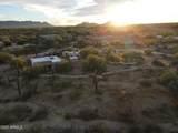 13839 Rancho Del Oro Drive - Photo 2