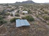13839 Rancho Del Oro Drive - Photo 3