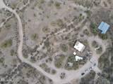 13839 Rancho Del Oro Drive - Photo 4