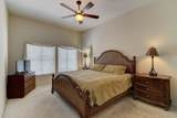 8245 Bell Road - Photo 10