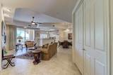8245 Bell Road - Photo 13
