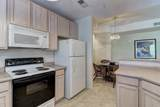 8245 Bell Road - Photo 19