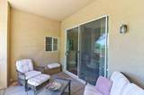 8245 Bell Road - Photo 24