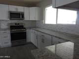 7813 Mariposa Drive - Photo 10