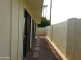 7813 Mariposa Drive - Photo 13