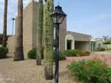 7813 Mariposa Drive - Photo 3