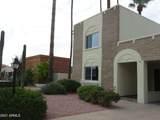 7813 Mariposa Drive - Photo 5