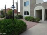 7813 Mariposa Drive - Photo 6