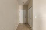 6900 Princess Drive - Photo 2