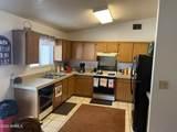 5549 Rogers Drive - Photo 10