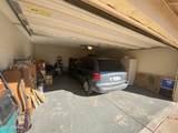 5549 Rogers Drive - Photo 16