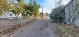 64698 Harcuvar Drive - Photo 32