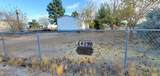 64698 Harcuvar Drive - Photo 33