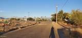 64698 Harcuvar Drive - Photo 8