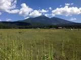 8750 Ranch At The Peaks Way - Photo 1