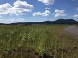 8750 Ranch At The Peaks Way - Photo 4