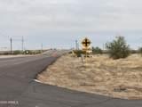 0 Palo Verde Road - Photo 1
