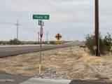0 Palo Verde Road - Photo 2
