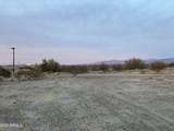 0 Palo Verde Road - Photo 3