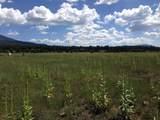 9353 Ranch At The Peaks Way - Photo 2