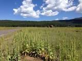 9353 Ranch At The Peaks Way - Photo 3