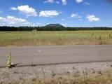 9353 Ranch At The Peaks Way - Photo 5