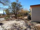 104 Navajo Drive - Photo 10