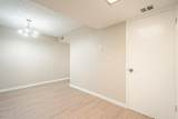 6565 19TH Avenue - Photo 13