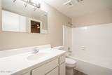 6565 19TH Avenue - Photo 20