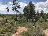 934 Old Settler Trail - Photo 1