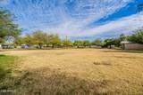 103 Palo Verde Avenue - Photo 31