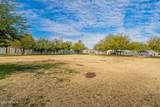 103 Palo Verde Avenue - Photo 32