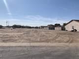 16030 Cherry Hills Drive - Photo 2