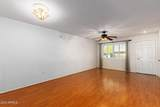 13407 111TH Avenue - Photo 10