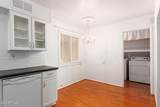 13407 111TH Avenue - Photo 14
