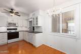 13407 111TH Avenue - Photo 15