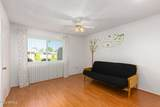 13407 111TH Avenue - Photo 18