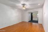 13407 111TH Avenue - Photo 21