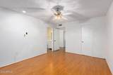 13407 111TH Avenue - Photo 22