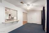 13407 111TH Avenue - Photo 26