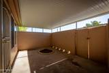 13407 111TH Avenue - Photo 27