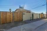 1004 Montezuma Avenue - Photo 11