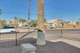 1004 Montezuma Avenue - Photo 7