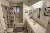9101 Eleanor Avenue - Photo 8