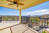 18000 Miramonte Trail - Photo 17