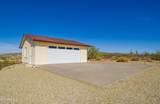18000 Miramonte Trail - Photo 28