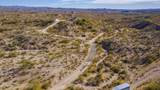 18000 Miramonte Trail - Photo 40