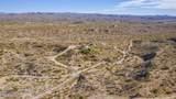 18000 Miramonte Trail - Photo 42