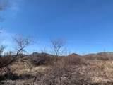 TBD Wilderness Trail - Photo 1